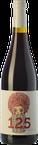 125 de Celler Sanromà 2016