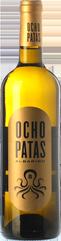 Ocho Patas 2016