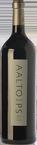 Aalto PS 2013 (3L)