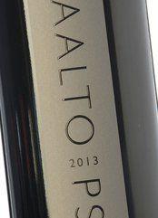 Aalto PS 2015 (3L)
