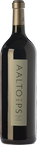 Aalto PS 2016 (3L)