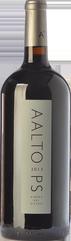 Aalto PS 2016 (Magnum)