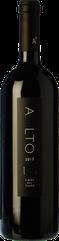 Aalto PS 2017 (Magnum)