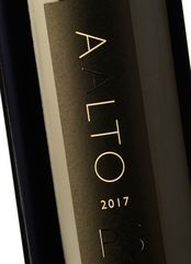 Aalto PS 2017