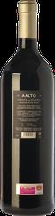 Aalto 2016 (3L)