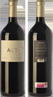 Aalto 2017 (3L)
