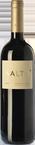 Aalto 2013 (Magnum)