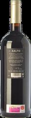 Aalto 2016 (Magnum)