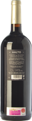 Aalto 2017 (Magnum)