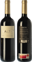 Aalto 2013
