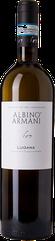 Albino Armani Lugana 2017