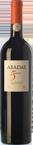 Abadal 5 Merlot 2015