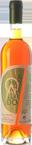 Amontillado Muy Viejo En Rama AB (50 cl)