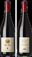 Abbazia di Novacella Pinot Nero 2017
