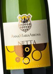 Anna Maria Abbona Nascetta Brut Netta