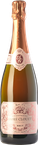 André Clouet Rosé Grand Cru