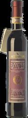Acquabona Aleatico dell'Elba 2011 (37.5 cl.)