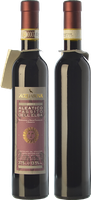 Acquabona Aleatico dell'Elba 2012 (37.5 cl.)