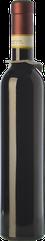 Acquabona Aleatico dell'Elba 2012 (37.5 cl.)