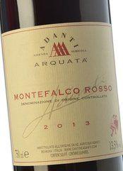 Adanti Montefalco Rosso 2014