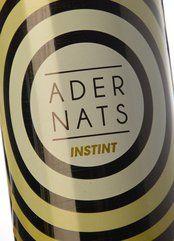 Adernats Instint 2016