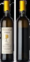 Venica&Venica Collio Ribolla Gialla L'Adelchi 2018