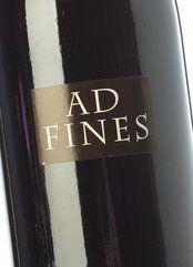 Can Ràfols dels Caus Ad Fines 2013