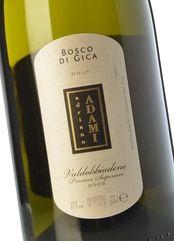 Adami Prosecco Brut Bosco di Gica (Magnum)
