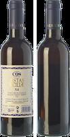 Cos Aestas Siciliae N. 6 2014 (37.5 cl)