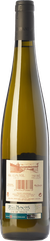 Albariño de Fefiñanes III Año 2014