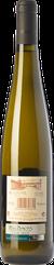 Albariño de Fefiñanes III Año 2015