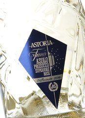 Astoria Asolo Prosecco Extra Brut Fanò 2018