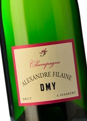 Alexandre Filaine Cuvée Confidence