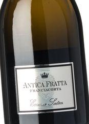 Antica Fratta Franciacorta Essence Satèn