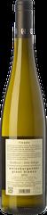 Andriano Pinot Bianco Finado 2016