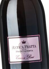 Antica Fratta Franciacorta Essence Rosé 2014