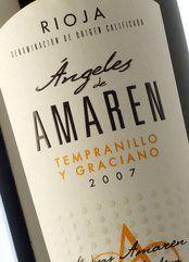 Ángeles de Amaren 2011