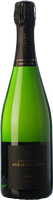 Champagne Agrapart 7 Crus