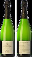 Champagne Agrapart Grand Cru Avizoise 2011