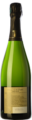 Champagne Agrapart Grand Cru Complantée