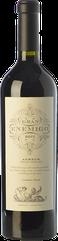 Gran Enemigo Agrelo Single Vineyard 2011