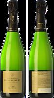 Champagne Agrapart Grand Cru Vénus 2011