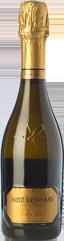 Agustí Torelló Mata Solid Blanc (37.5 cl)
