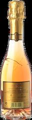Agustí Torelló Mata Solid Rosat (37.5 cl)