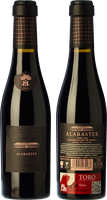 Alabaster 2015 (37.5 cl)