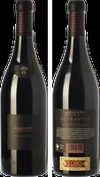 Alabaster 2013