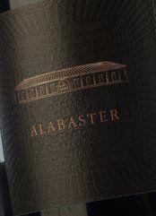 Alabaster 2014 (37.5 cl)