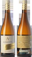 Albanta 2014