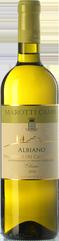 Marotti Campi Albiano 2016
