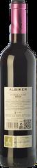 Albiker 2018
